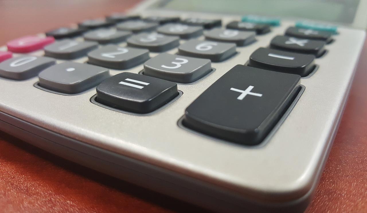 calculator-1276066_1280