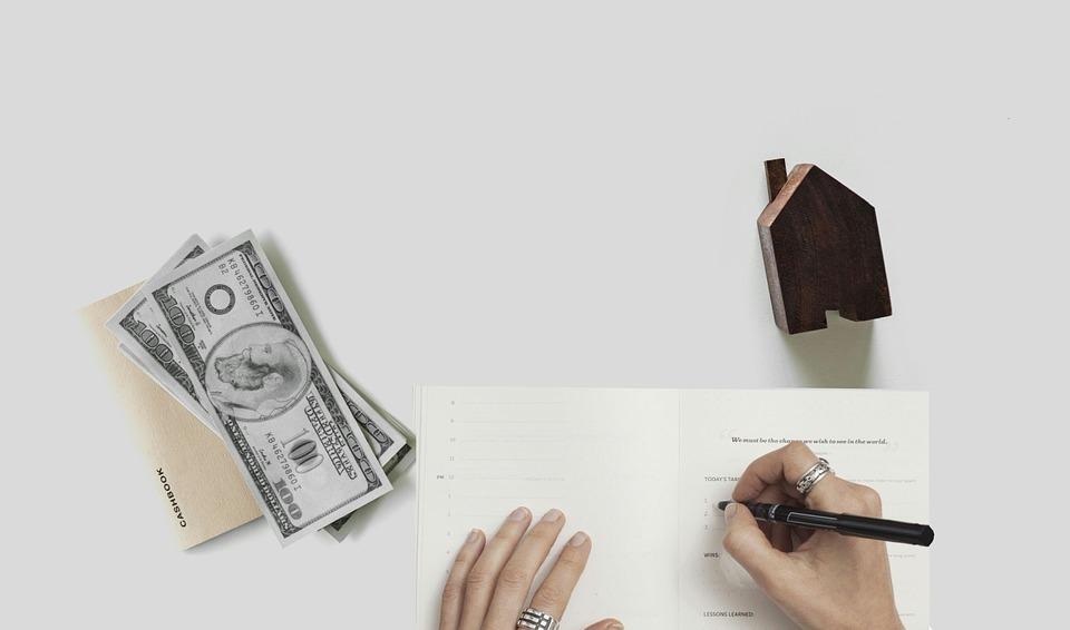 hypotéka_na_bydlení