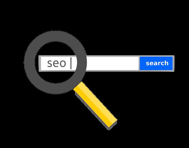vyhledávání na netu.png