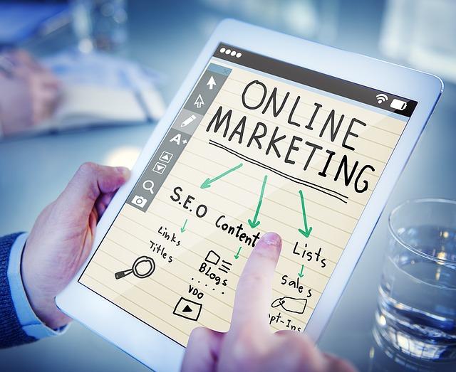 online marketing v tabletu.jpg