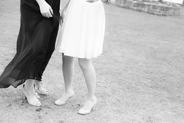 nohy dívek.jpg