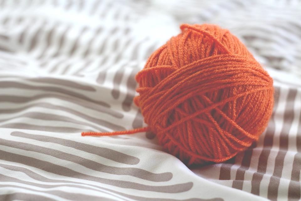 yarn-731515_960_720